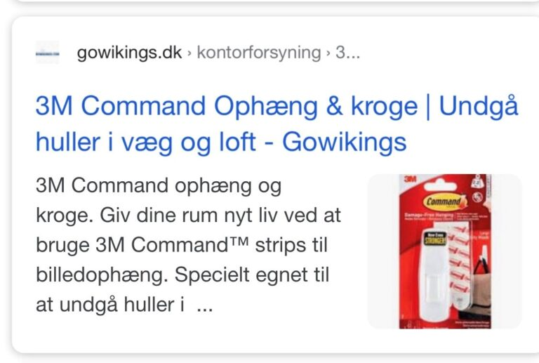 Flash Google Shopping Ads