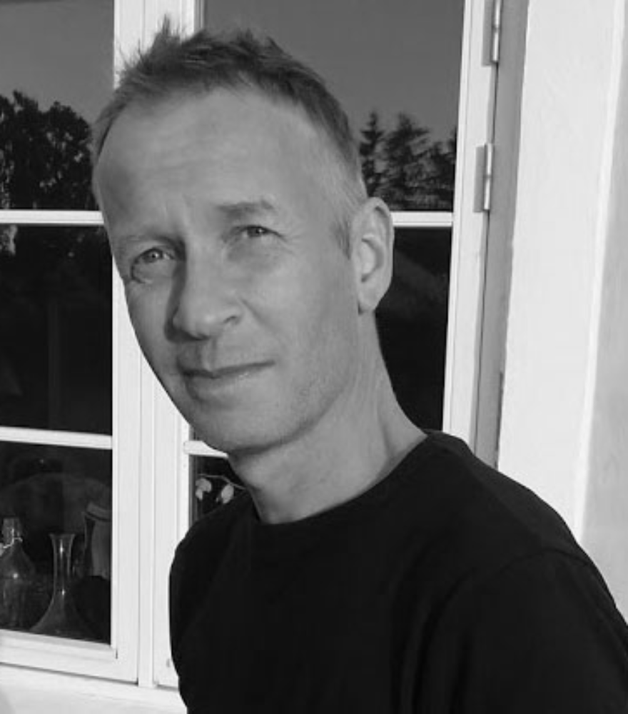 Flash Marketing Thomas Reinholdt
